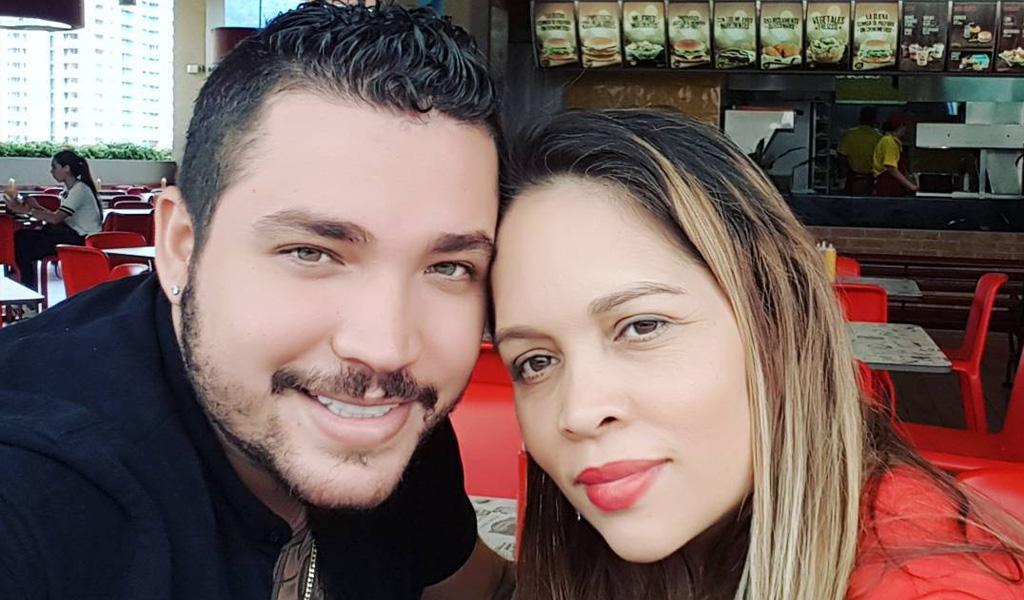 Ex de Jessi Uribe habló del dolor que le dejó su ruptura