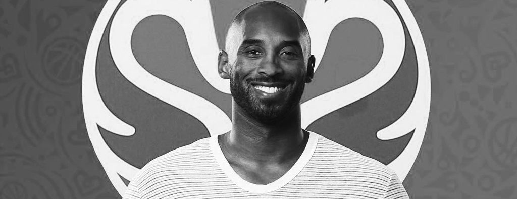 Kobe Bryant falleció en un accidente aéreo