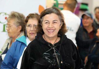 Colombia entre los mejores países en salud para los jubilados