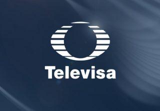 Actores de Televisa murieron en el ensayo de un programa