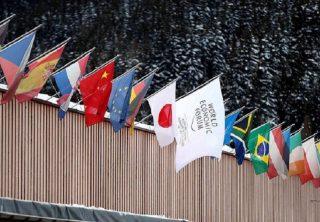 Colombia se alista para el Foro Económico Mundial