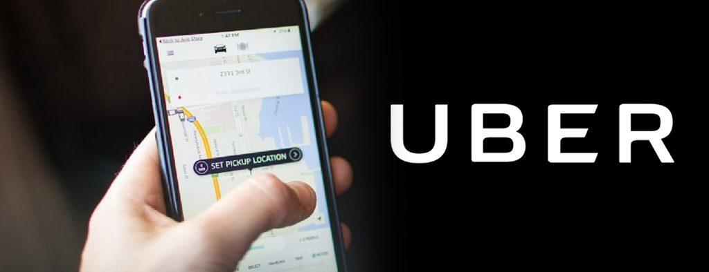 Uber regresa a Colombia