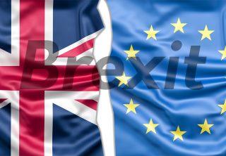 ¿El pos-Brexit podría afectar los precios para viajar?