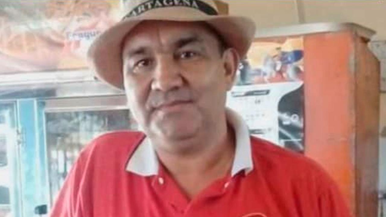 Asesinaron a concejal de Alianza Verde en el Tolima