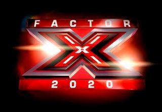Ellos son los nuevos jurados de 'Factor X 2020'