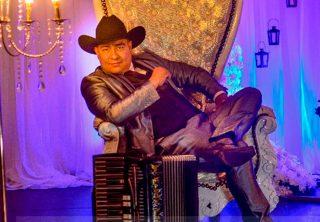 'Mi Mayor Acierto', lo nuevo de Fredy Montoya