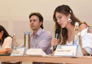 Alcaldía de Medellín anuncia la creación de la Gerencia de Paz