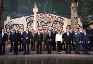 Grupo de Lima: el mundo necesita unirse por Venezuela