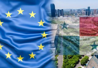 UE incluyó a Panamá en lista negra de paraísos fiscales