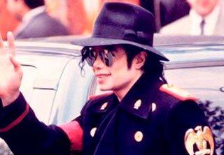 Nuevos detalles de la autopsia de Michael Jackson