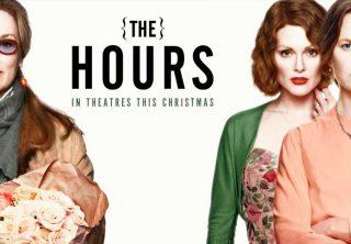 """""""Las horas"""": La vida entera en un día"""