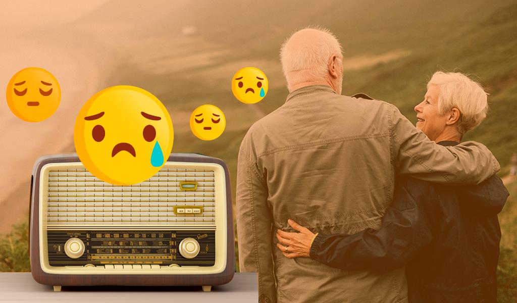 Entre recuerdos y nostalgia se celebra el Día de la Radio