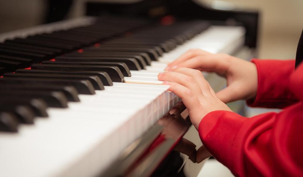 Red de Escuelas de Música de Medellín iniciaron actividades