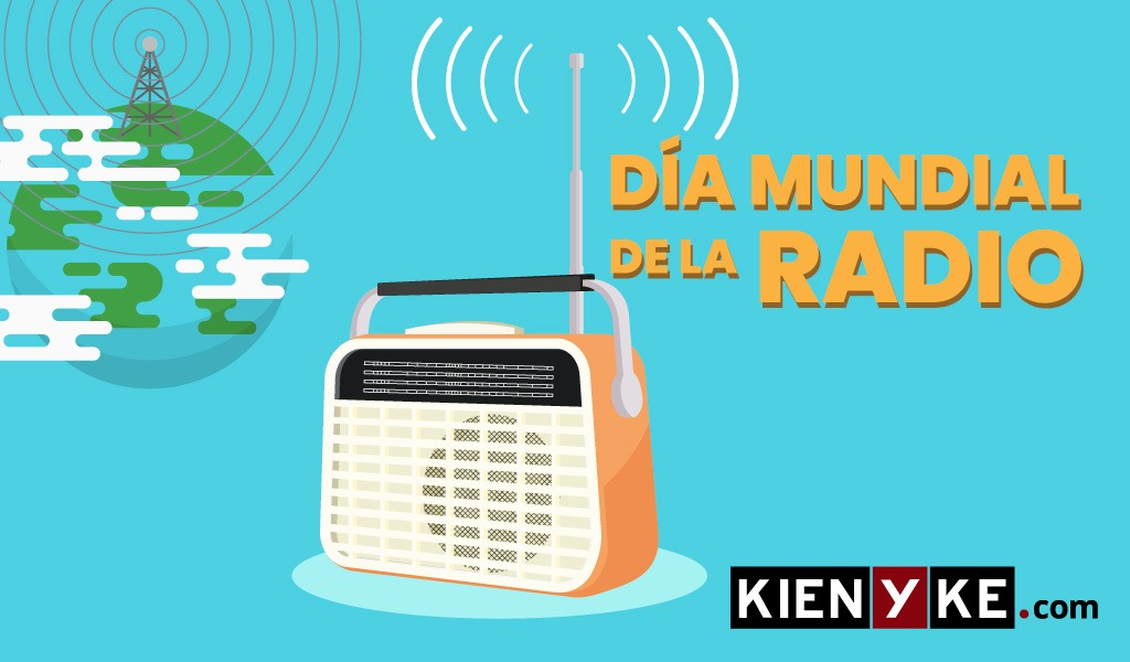 La radio, una eterna compañía