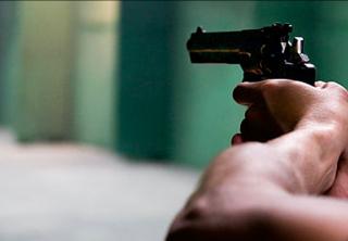 Investigan masacre ocurrida en la Comuna 13 de Medellín