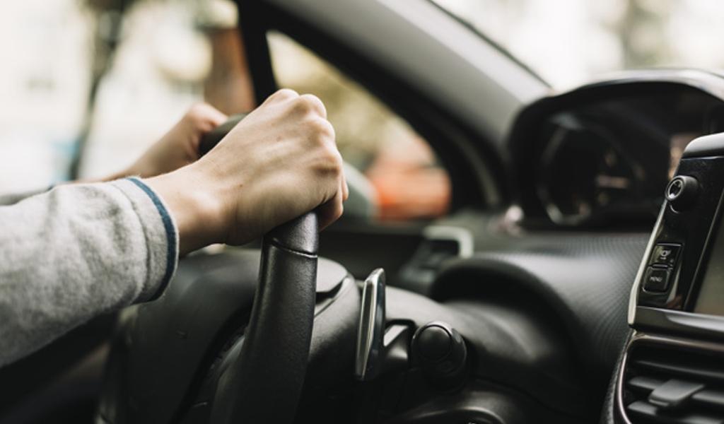 Habrá examen tipo Icfes para sacar licencia de conducción