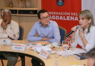 Polémica por convenio entre Alcaldía de Santa Marta y Cuba