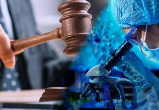 Corte ordena a las EPS garantizar fertilización in vitro