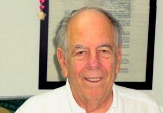 Julio Gerlein y las acusaciones en su contra por corrupción