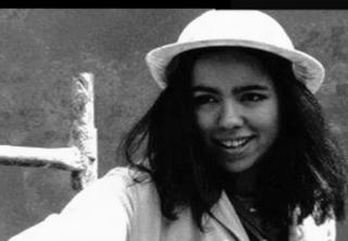 Crimen de Silvia Duzán declarado de lesa humanidad