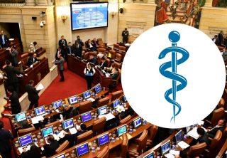 Los puntos básicos que plantea el proyecto de reforma a la Salud