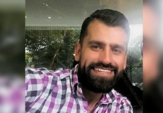 Madre del menor víctima de Sergio Torres pide justicia