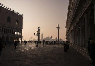 Más de 100 infectados con el nuevo coronavirus en Italia